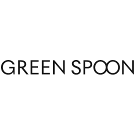 GREEN SPOON
