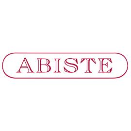 ABISTE