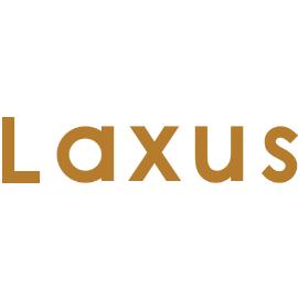 Laxus